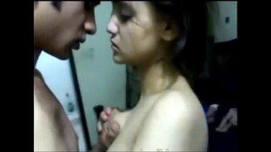 Neethu Rajkot Girl Fucked By BF