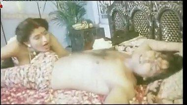 Bhoot hi bhoot b grade movie first night scene,post full uncensored move or original movie name...