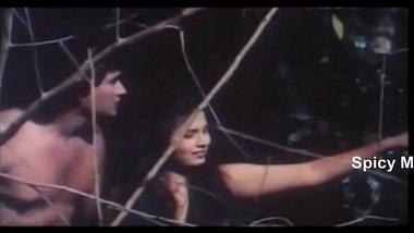 Modati Anubhavam - Toli Ratri Videos