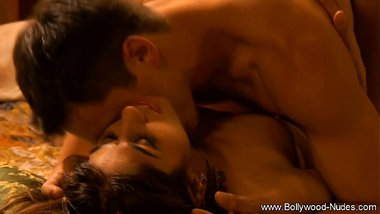 Exotic Sex In Bollywood India