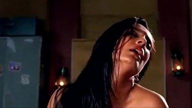 Sexy bhabhi hard sex with a man