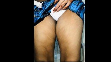 Karwa chauth sex video hindi new roma indian