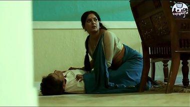 Desi Aunty from Savdhaan India Hot in Saree - xxxtapes.gq