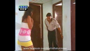 Hot Desi Girl Taking Bath In Shower (Very Hot Transparent Cloth)
