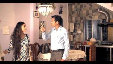 Sunaina Bhabhi : Aise 200 to 300 Movies every month main dekhne ki liye app ki apni website hotshotprime.com par dekh sakte hain just 150/- per month