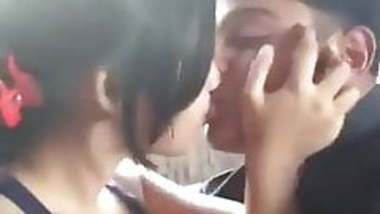 Kissing porn videos