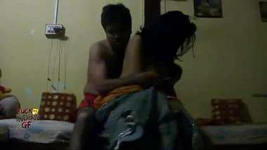 DesiSex24.com – indian sex video of married bhabhi with her man boobs sucked and fucked