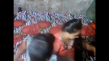Red suit bhabhi fucking black cock record new sex porn video