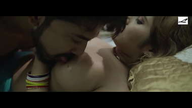 Desi girl sex with her hubby
