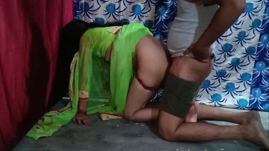 Indian maide sex with painties