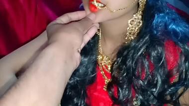 Indian desi cute girl fucking lover boyfriend