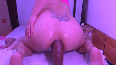 ALL IN ONE: Fuck ass / Fuck pussy / Fisting / Dirty / Squirt /BBC / Prolaps
