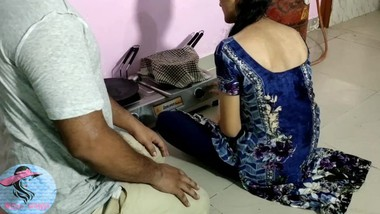 he fucked me in kitchen when whole family were present | your priya