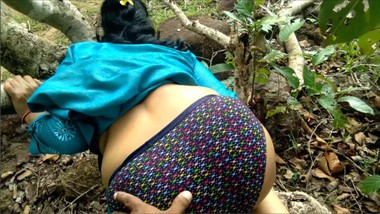 Step Sister Outdoor Ricky Public Pissing Sex With Boyfriend After Marriage