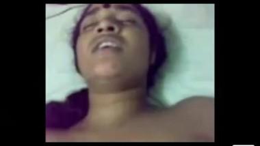 Desi girl first time fuck