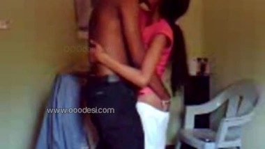 Sri Lanka couple sex