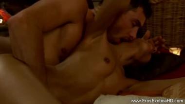 Exotic Tantric Sex Tech