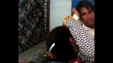 HD Imran to fuck bhabhi