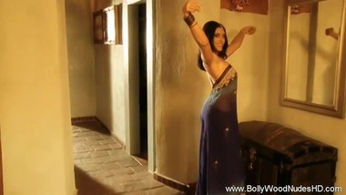 The Finest Art of Indian Teasing