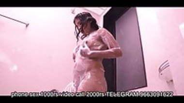 Sunday Shower (2020) UNRATED 720p ChikooFlix Originals Hot V