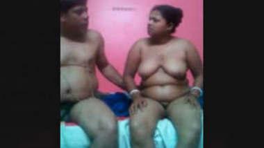 Bengali Boudi Fucking Affair