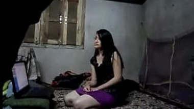 Sarika Indian College Girl Sex Scandal