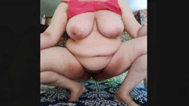 BBW Priya bhabhi hot nude vdo collection part 1