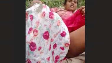 Indian Village Randy Jungle chudai 2 clips part 1