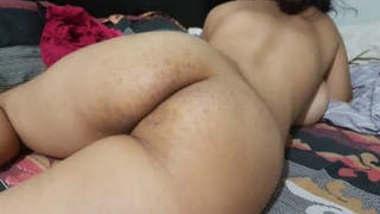 Milk Tanker Horny Bengaluru Milf Fingering