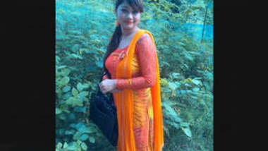 Bangladeshi Sexy Girl 2more Clips Part 1