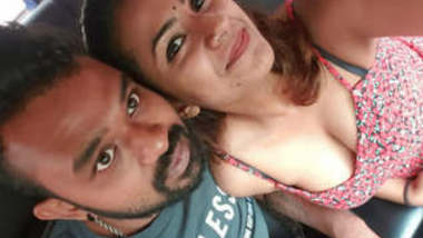 Sexy married Tamil Wife Bj And Fucking video