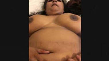 Paki Randi Bhabhi Fucked