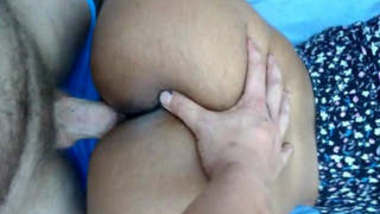 Nri Tamil Girl Hard Fucking With Loud moaning Part 2