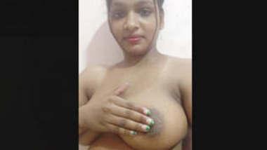 Sarika alia sex vdo update