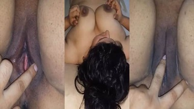 Paki Bhabhi home sex new unseen video