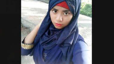 Bangladeshi Girl Urmi Leaked Video Unseen Clip