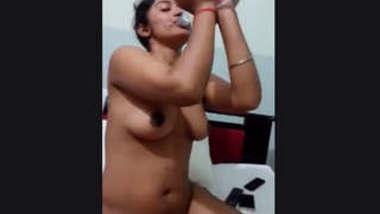 Beautiful Bangladeshi Gf Hard Fucking With Moaning And Bangla Talk Update
