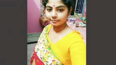 Bengali Boudi Masturbation Update