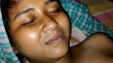 Married Assamese Girl Fucking