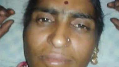 Rajasthani Viallge Copuple Fucking