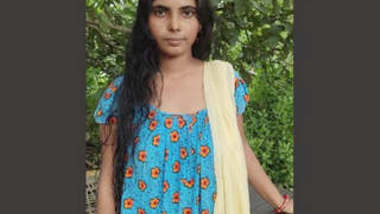 Married Desi Bhabi 2 Video Part 1
