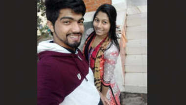 Bangladeshi Couple From Sylhet Leak New Mms HardFucking With Lots Of Loud Moan And Bangla Talk Part 1