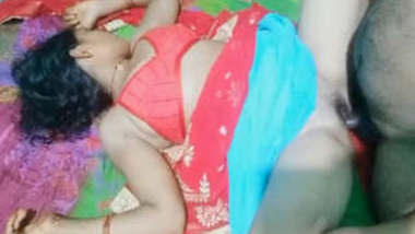 Desi Hot Bhahbi Fucking