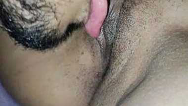 Cute Desi Girl Fucked By Bf In Doggy Style Part 2