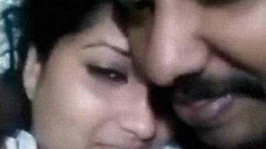 Mula sucking video of Mallu wife with hardcore romance from Kerala