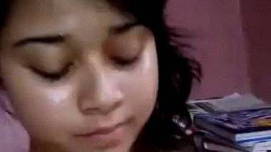 Marathi girl awesome naked selfie clip leaked
