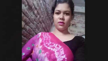 Hot bhabhi mms leaked