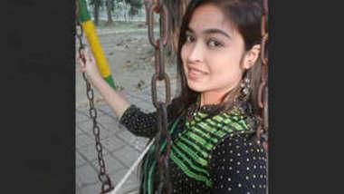 Bangladeshi Girl Leaked Videos Part 2