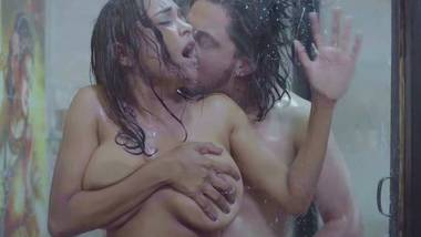 Blood Money – Balloons Hindi Adult Hot Web Series (S01E01)