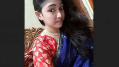 Bangladeshi Village Girl Exposed By Ex Lover AfterMarrige